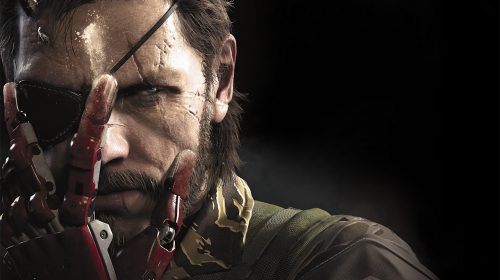 [Rumor] Dubladores estão tramando algo sobre Metal Gear Solid