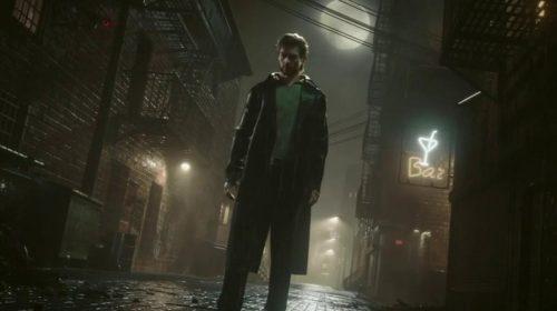 Divulgado 20 minutos de gameplay de The Evil Within 2; veja os detalhes