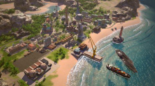 Tropico 6? Teaser dá pistas do próximo jogo da franquia