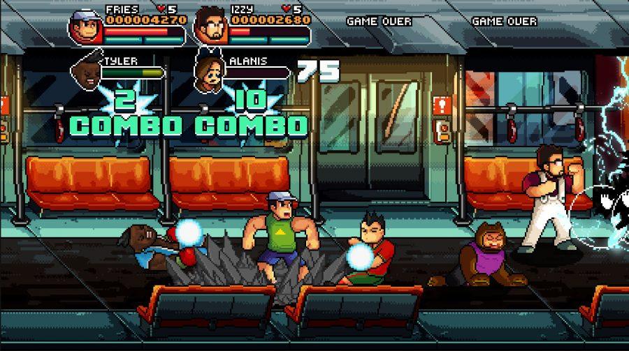 99Vidas, jogo brasileiro, chega ao PS4 na próxima semana; veja trailer