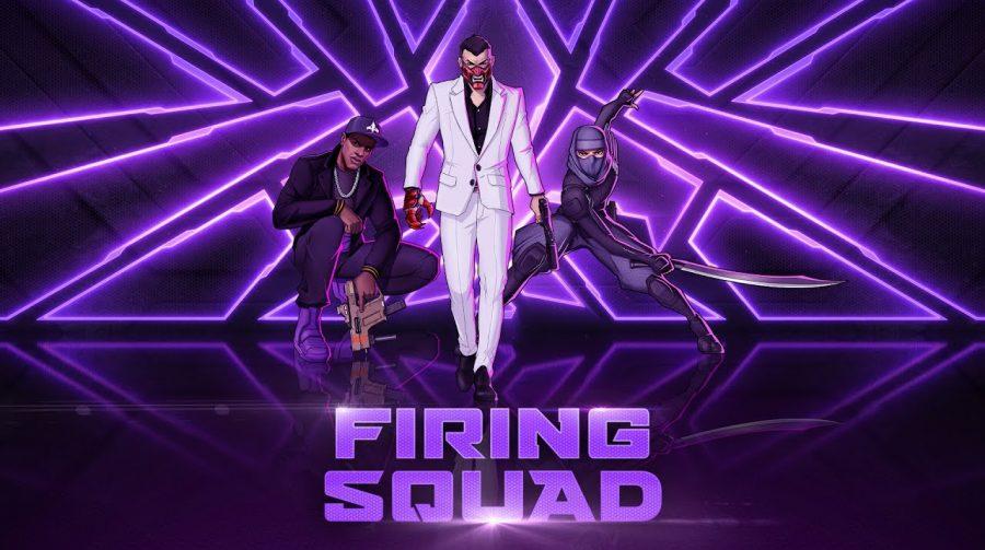 Esquadrão Firing é apresentado em novo trailer de Agents of Mayhem