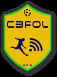 Pro Clubs: um panorama do cenário nacional no FIFA 17 3