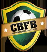 Pro Clubs: um panorama do cenário nacional no FIFA 17 4