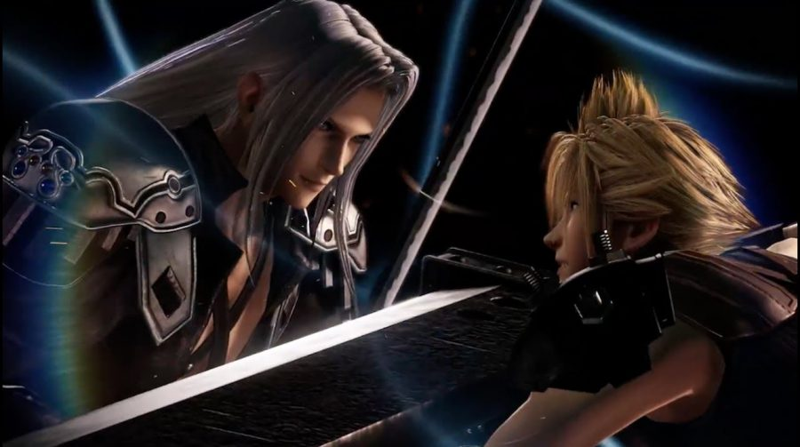 Dissidia Final Fantasy NT contará com um beta fechado; saiba mais