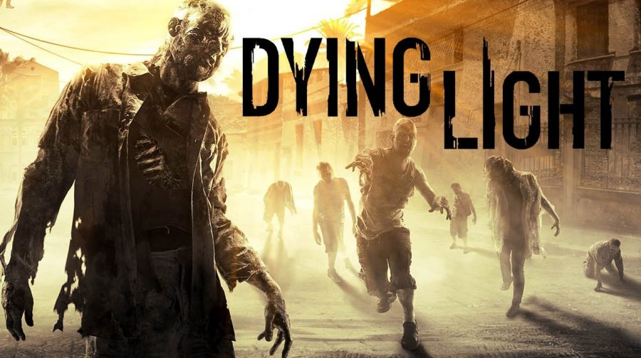 Techland anuncia: Dying Light receberá 10 DLCs gratuitamente