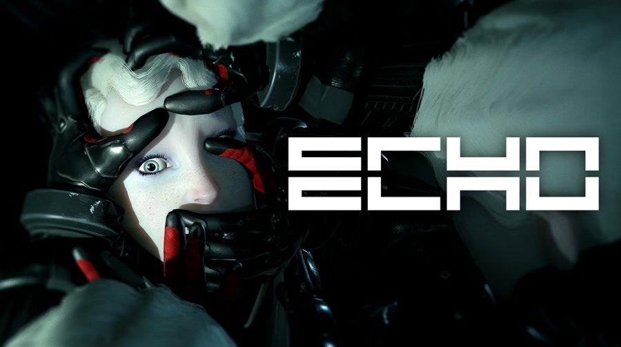 Aventura sci-fi, Echo chegará ao PlayStation 4 em 19 de Setembro
