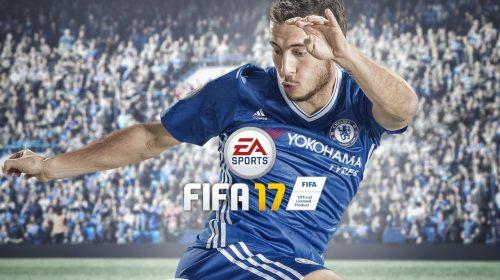 Pro Clubs: expectativas e desejos para o FIFA 18