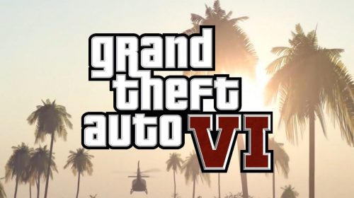 GTA 6 é 'fake', confirma Rockstar Games