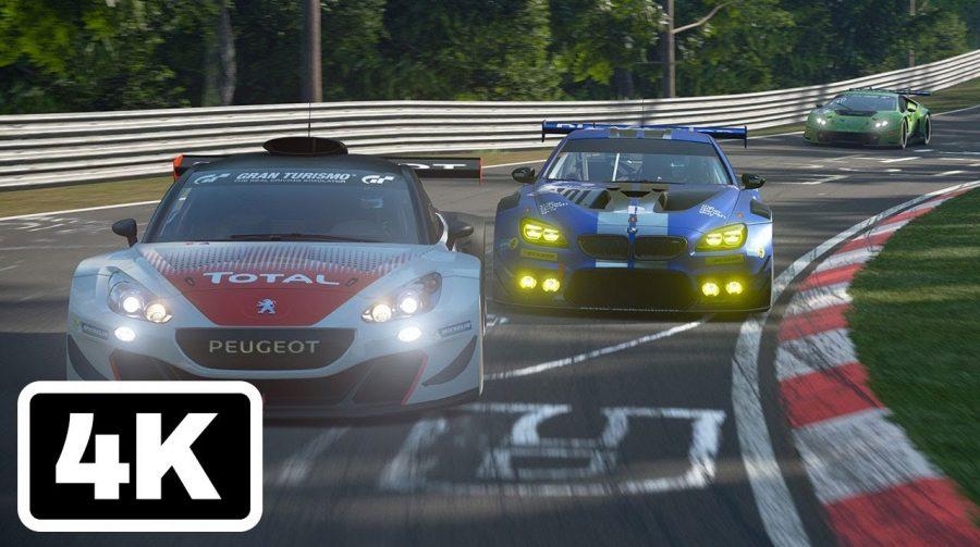 Novos vídeos de GT Sport reforçam modo carreira; não perca