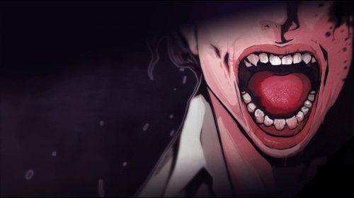 The Coma: Recut é anunciado para PlayStation 4; confira