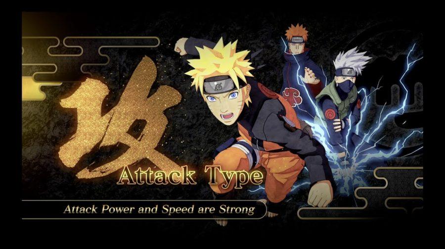 Intenso! Novo gameplay de Naruto to Boruto: Shinobi Striker; assista