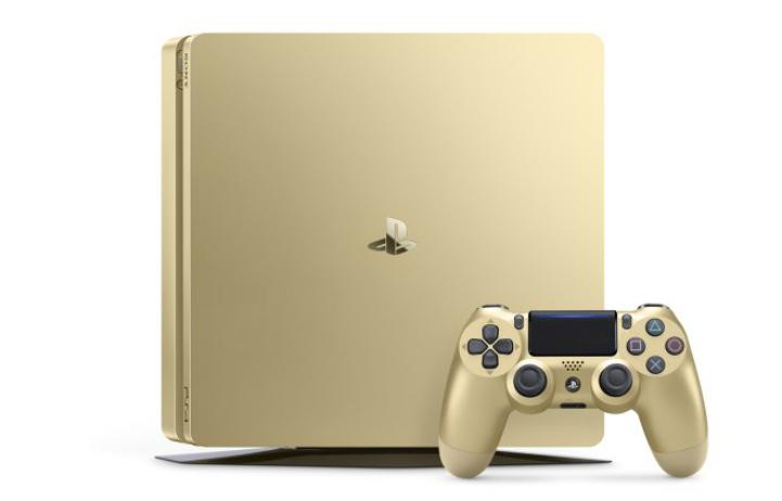 Siga o líder! PS4 foi o console mais vendido de junho nos EUA