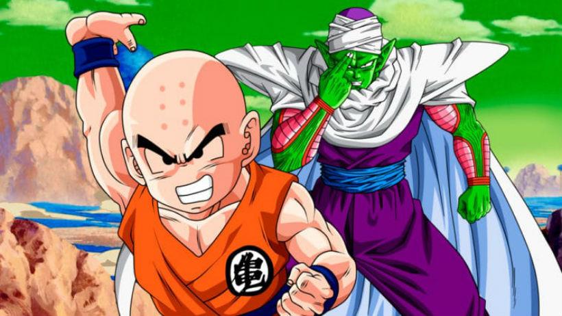 Kuririn e Piccolo são confirmados em Dragon Ball FighterZ; confira