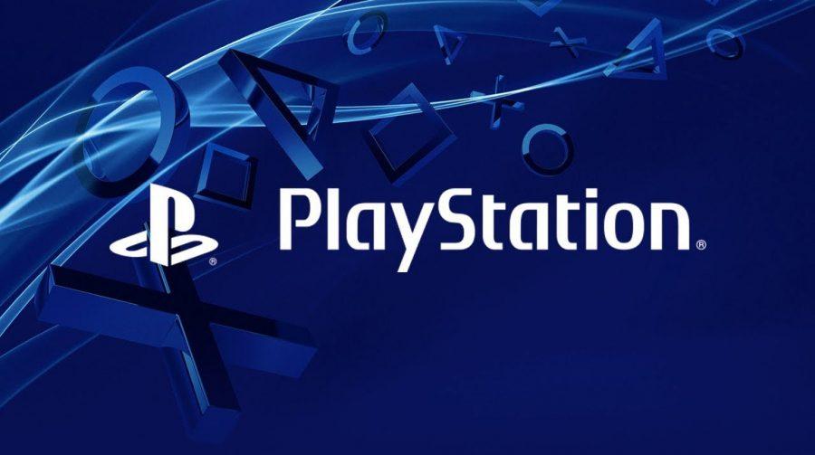 Será? PlayStation 5 deve ser lançado em 2020, acredita analista do NPD