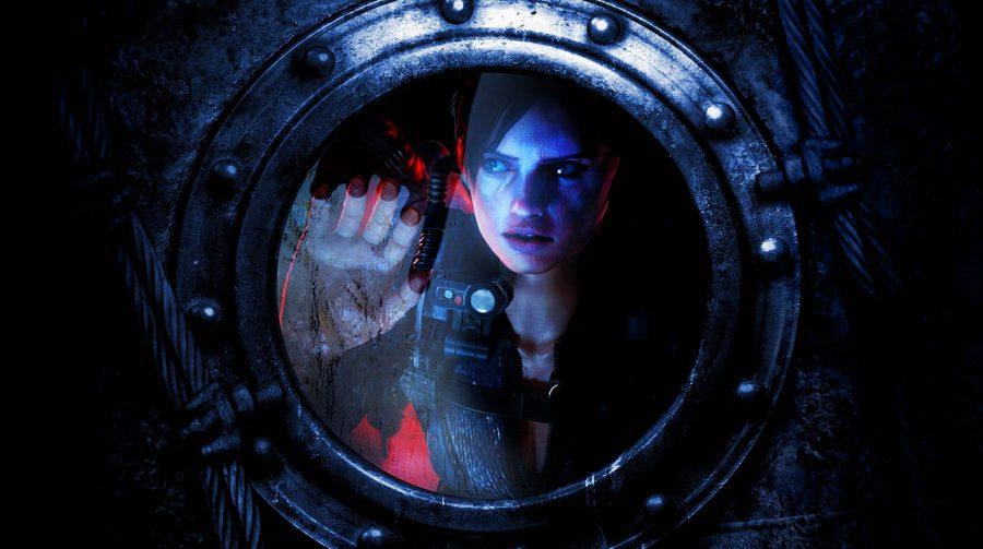 Resident Evil Revelations chega ao PS4 em 31 de agosto; detalhes