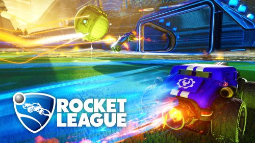 Psyonix não pensa em Rocket League 2 no momento; saiba mais