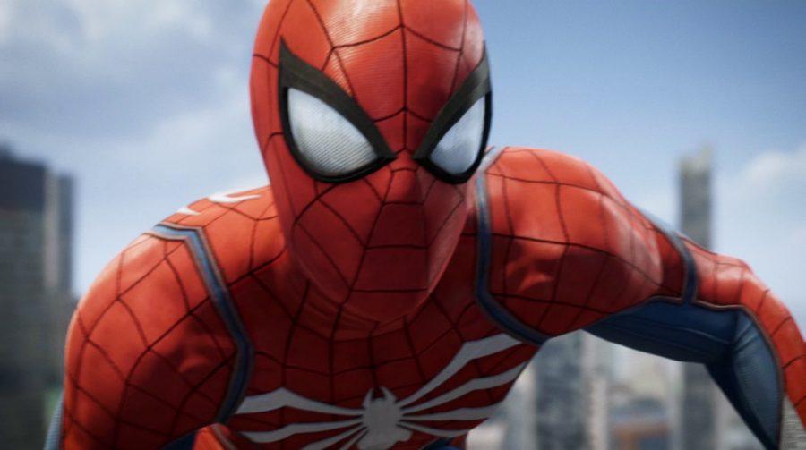 Insomniac Games revela bastidores de criação de Spider-Man; assista