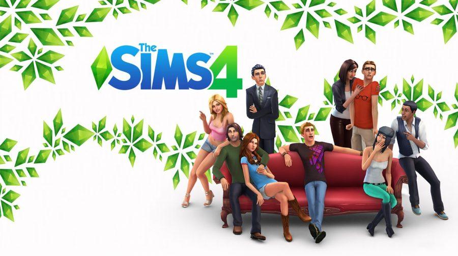 The Sims 4 é anunciado para PS4; Pré-venda oferece bônus