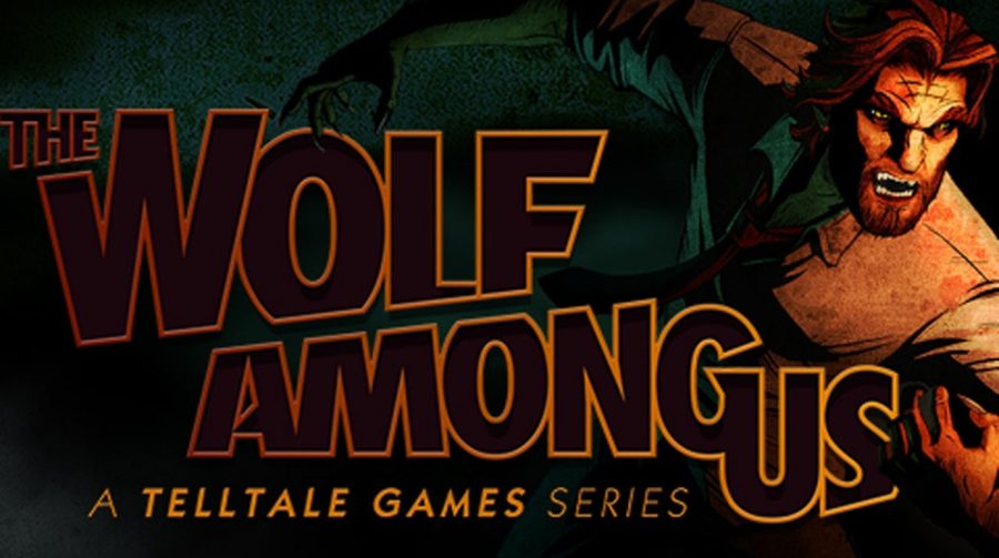 Telltale Games anuncia segunda temporada de The Wolf Among Us