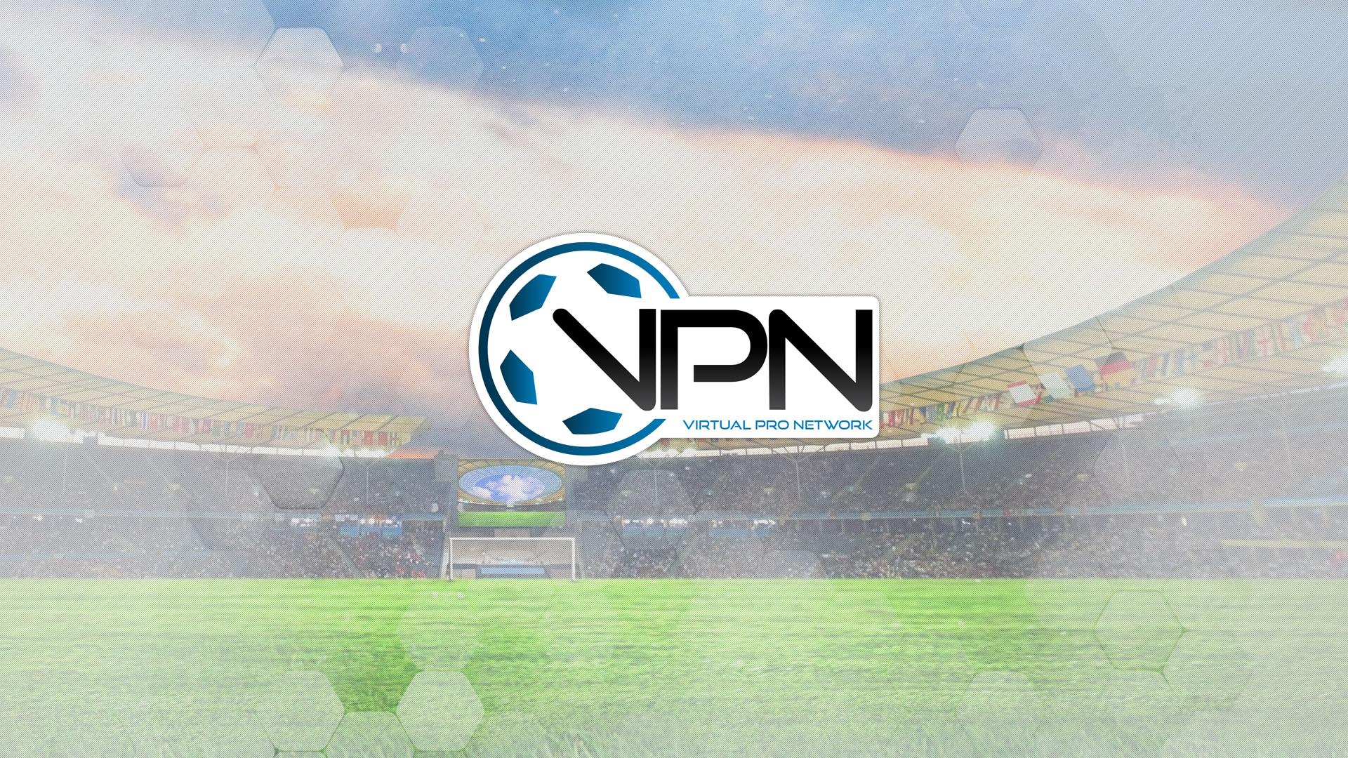 Pro Clubs: um panorama do cenário nacional no FIFA 17 1