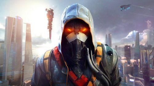 Um novo Killzone? Guerrilla contrata devs. de Rainbow Six: Siege