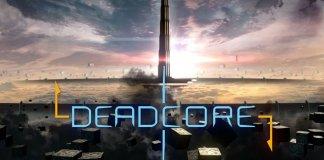 DeadCore - destacada