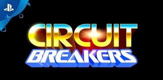 Circuit Breakers - Destacada