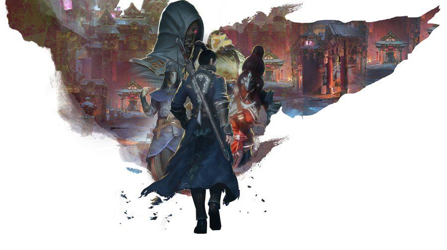 Hidden Dragon: Legend, novo jogo plataforma, chega em agosto