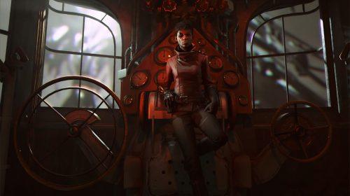 Novo gameplay de Dishonored: Death of the Outsider é divulgado
