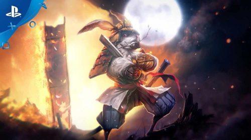 HEX: Card Clash anunciado para PS4; Jogo chega em setembro