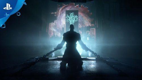 Immortal: Unchained, shooter inspirado em Dark Souls, é anunciado