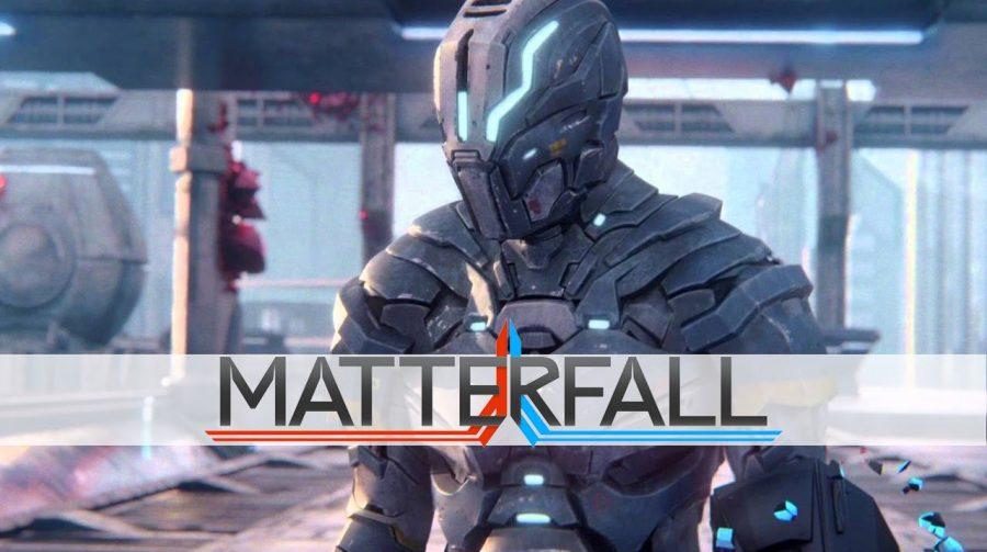 [Análise Rápida] Matterfall: Vale a Pena?