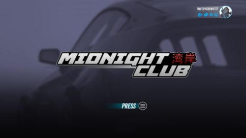 [Rumor] Rockstar Games pode estar trabalhando em um Midnight Club