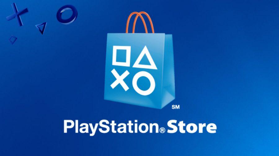 Sony lança promoção na PSN de