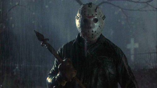 Friday the 13th: The Game terá edição física; Vendas surpreendem