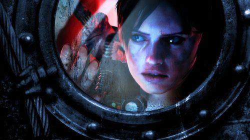 [Análise Rápida] Resident Evil Revelations: Vale a pena?