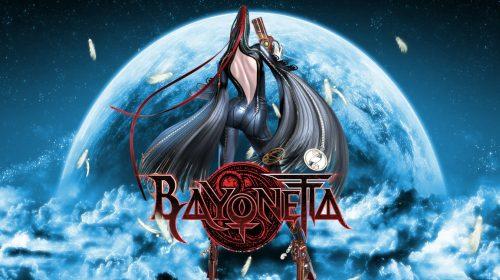 Bundle com Bayonetta e Vanquish chegará ao PS4, indica varejista