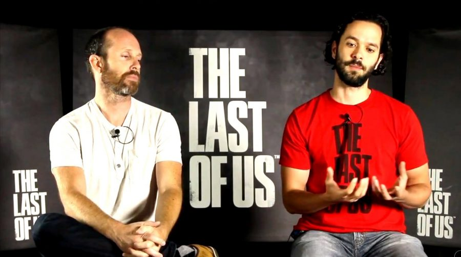 Co-produtor de The Last of Us anuncia saída da Naughty Dog