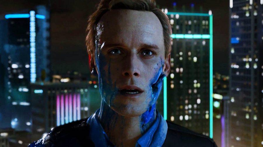 Sony lança novo trailer do exclusivo Detroit: Become Human; veja