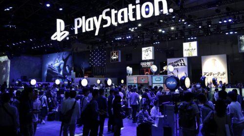 Sony detalha quais jogos levará para Tokyo Game Show 2017