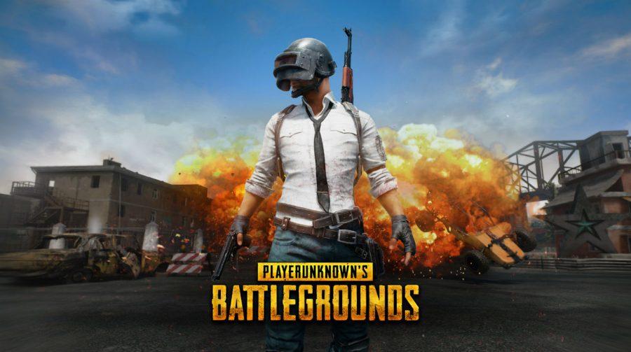 Playerunknown's Battlegrounds recebe update 1.05 com melhorias; veja