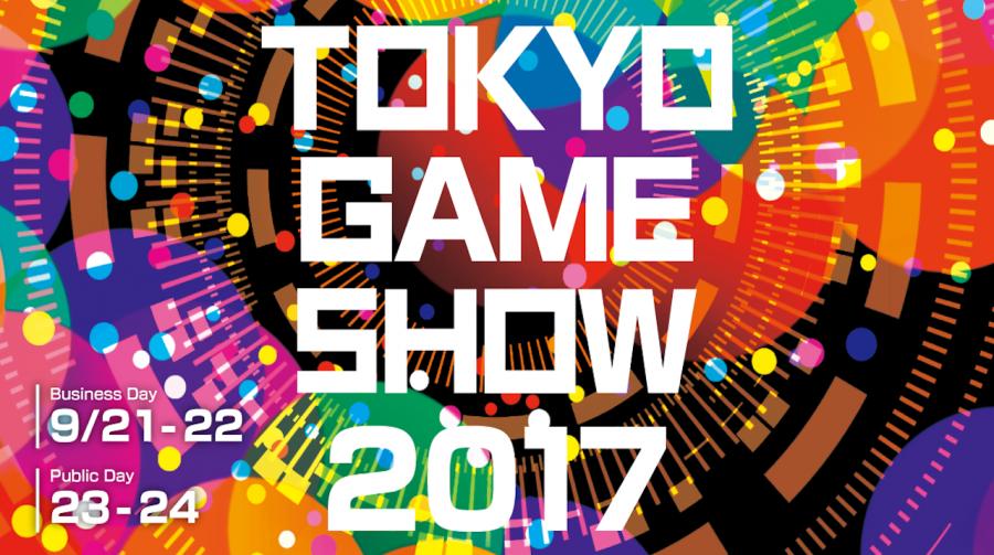 Tá na mão! Todos os trailers da conferência da Sony na TGS 2017