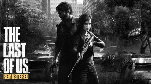 The Last of Us Remastered recebe atualização de melhorias; confira