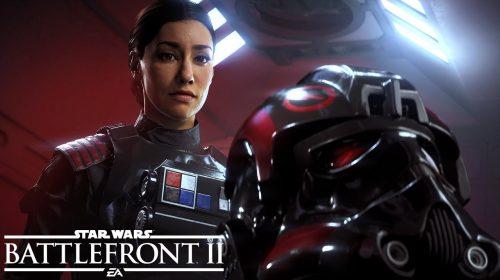 Polêmica com Battlefront II mudou a forma como a EA produz jogos