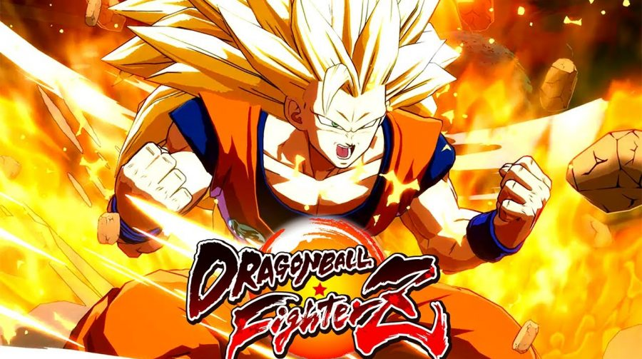Dragon Ball FighterZ: Vale a Pena?