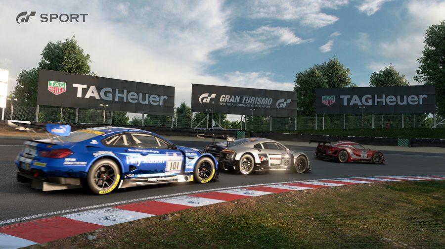 [Guia] Gran Turismo Sport: Como conquistar todos os troféus