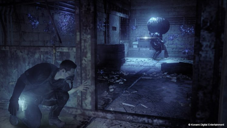Metal Gear Survive exigirá conexão permanente à internet; entenda 5