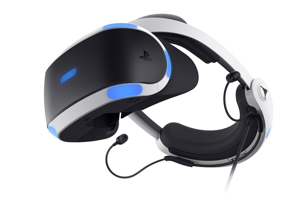 PlayStation 5: o que sabemos até agora 2