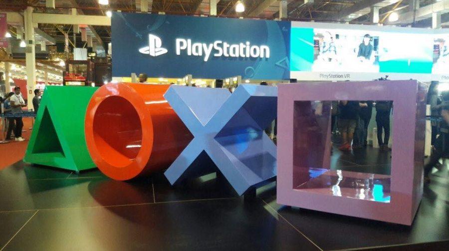 Conheça as atrações do estande da PlayStation na BGS 2017