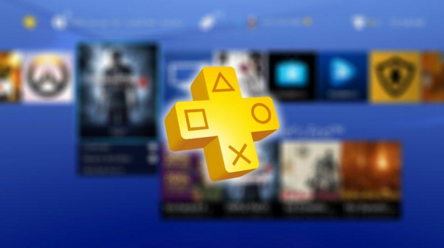 Sony oferece assinatura PS Plus de 15 meses pelo preço de 12 meses; veja